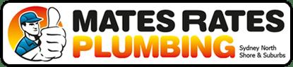 Plumbers Sydney | Plumbing Services Sydney | Mates Rates Plumbing Sydney